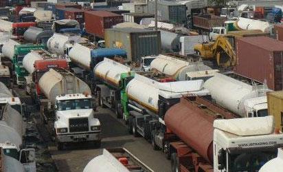 Apapa-Oshodi-traffic