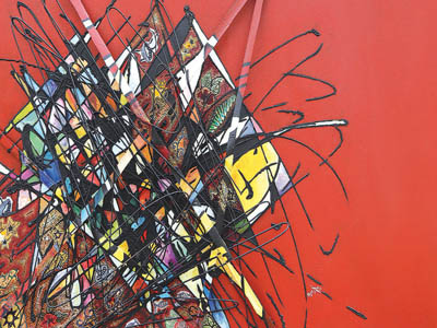 Arthouse auction