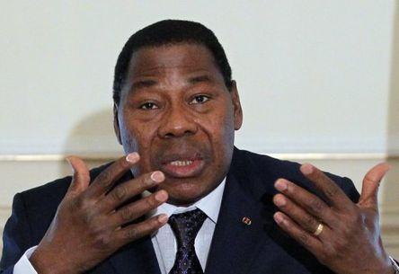 Benin-President-Boni-Yayi