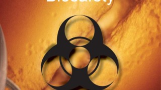 Biosafety law