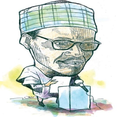 Buhari-Assembly-Copy