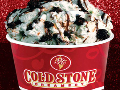 Cold-Stone-Ice-Cream-Coupons1