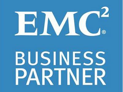 EMC-Business