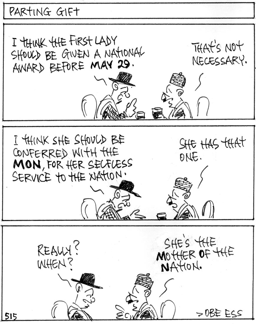 Editorial-Cartoon-15-5-15-Copy