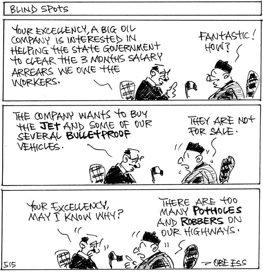 Editorial-Cartoon-18-05-15