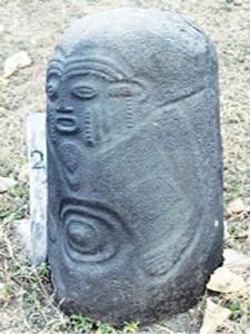 Emangabe-Monolith--kk-24-5-15-Copy