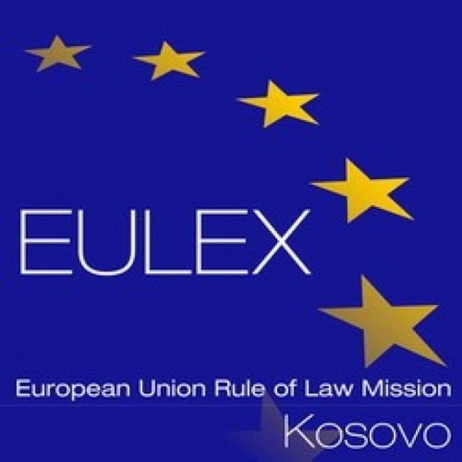 Eulex-650x6503