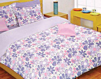 Floral-Prints-4-Copy