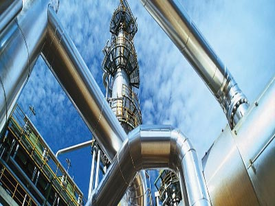 Dangote's Lekki Refinery