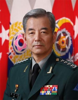 Han Min-Koo