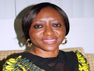 Dr.Juliet Chukkas-Onaeko