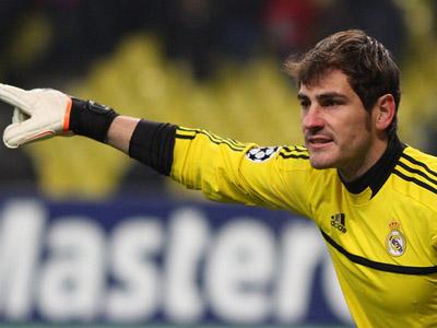 Iker_Casillas