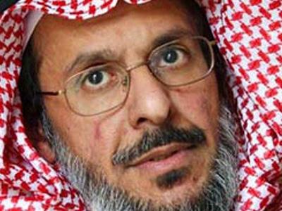 Khalid al-Fawwaz