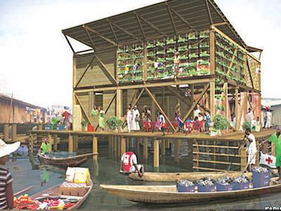 Makoko-hotspot