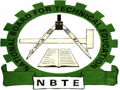NBTE 1