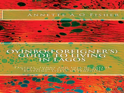 Navigating-Lagos