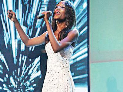 Nigeria Idol 1