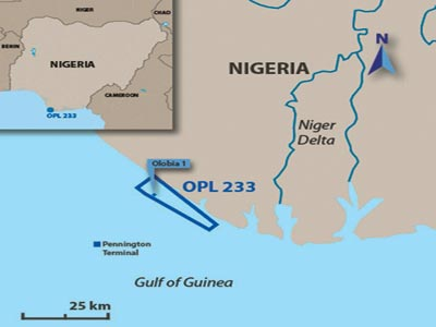 Nigeria_location_POI_OPL233_map_20052013_72dpi-Copy