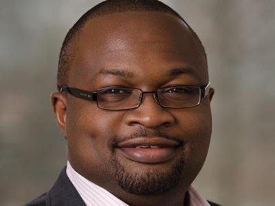 Nwagwu Uzoch