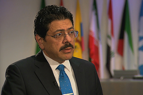 Dr. Omar Abdul-Hamid
