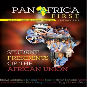 PAN-African-First-Magazine(1)-1---Copy