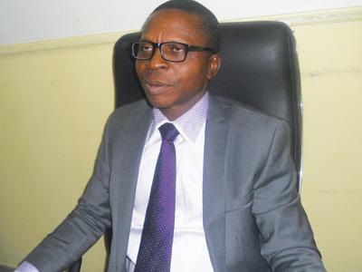 Pastor Goke Aniyeloyejpg
