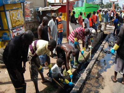 Sanitation-exercise-in-lagos