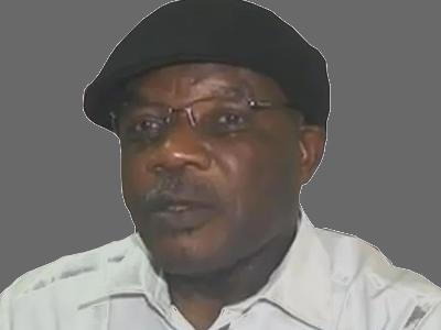 Sir Sunny Nwosu