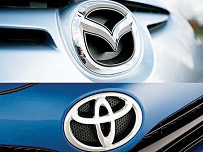 Toyota-Mazda---Copy