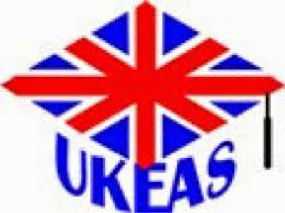 UKEAS