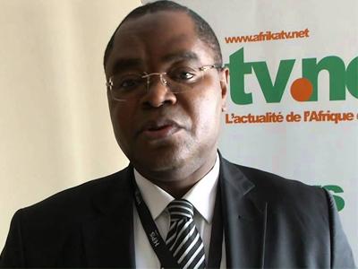 Mbozo'o PHOTO: i.ytimg.com