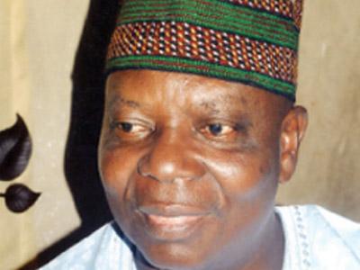 Victor Olabimtan