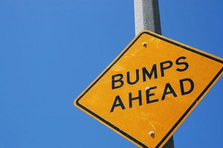 bumps-suebrans