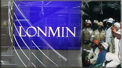lonmin2