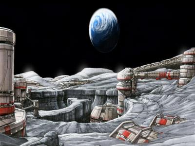 lunar-mining