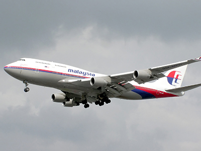 malaysia airline