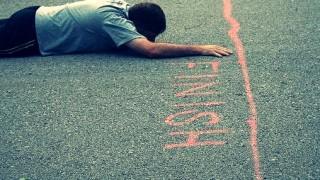 Treading The Path Of Eternal Glory