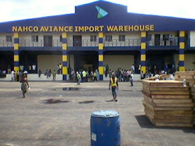 nahco-warehouse