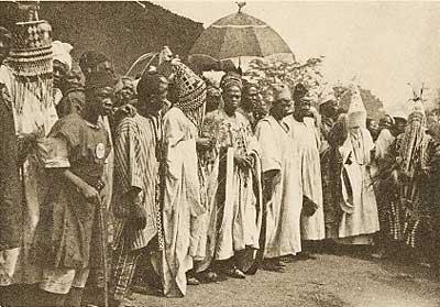 Oshodi-Tapa. Photo: Oshodi