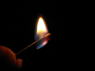 Power outage in apalara