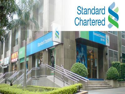 standardCharteredBank
