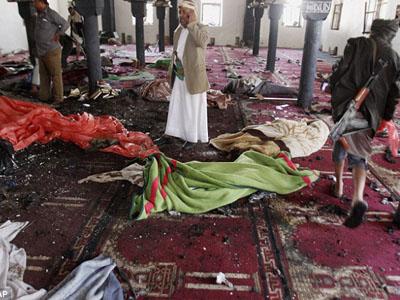 sunni-mosque-attacK