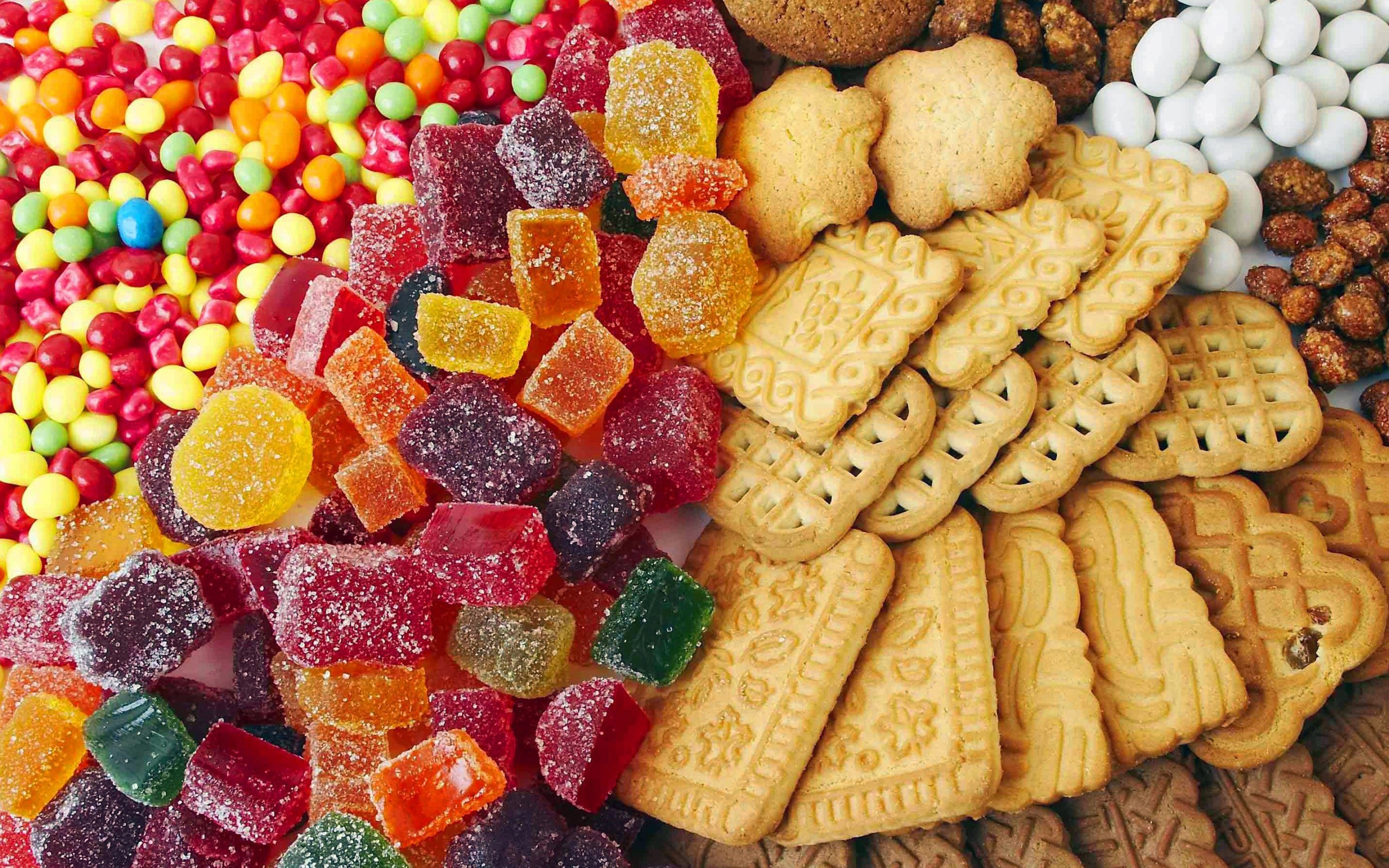 sweets-candy-and-biscuits-hd-widescreen-wallpapers-