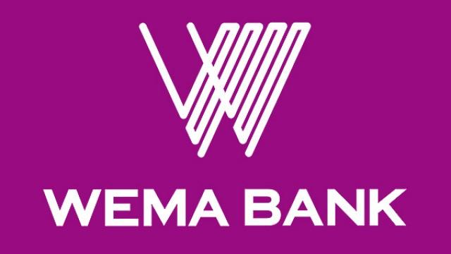 Wema ALAT launches quick loans, virtual dollar card