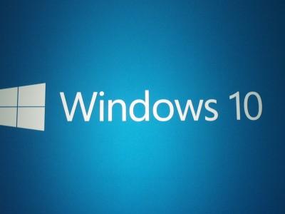 windows_10_0-400x300