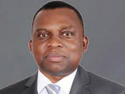 Dr. Abali Chukwu
