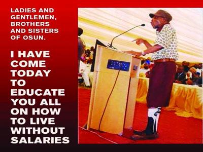 Aregbe teach Copy