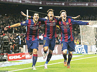 Barcelona-P.5-02-06-2015-Copy