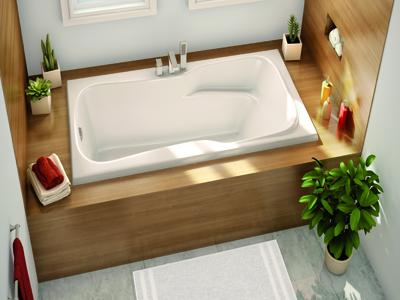 Bathtubjpg