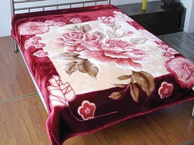 Blanket-2-Copy